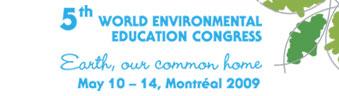 10-14 mai, Montréal 2009