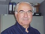 Riccardo Petrella